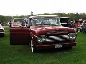 U30d9 U30b9 U30c8 U30aa U30d6 59 Ford Truck