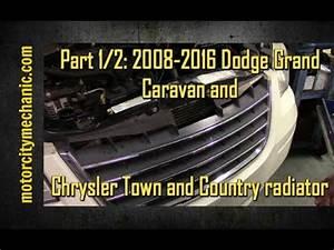 Part 1  2  2008
