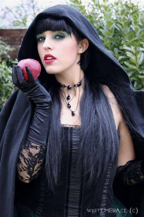 madame macabre look g 243 tico y tintes de pelo ideas y consejos sobre tu color de pelo