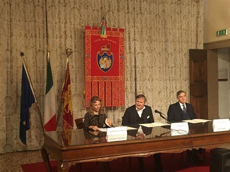 Uffici Giudiziari Venezia - sito ufficiale della corte di appello di venezia