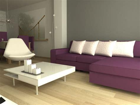 Ikea's Kivik Sofa With Chaise Longue, Tirup Swivel