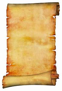 Ancient Paper Roll Hd Imgkid Com The Image Kid Has It