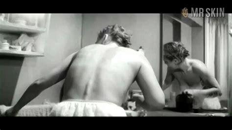 Nackt Janet Suzman  Naked Kayden