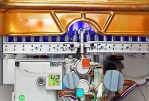 Kosten Durchlauferhitzer Strom : mit wieviel muss man bei einem gas durchlauferhitzer rechnen ~ Bigdaddyawards.com Haus und Dekorationen
