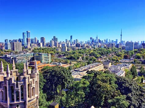 Toronto Real Estate Sets A New Record Low For Mortgage ...