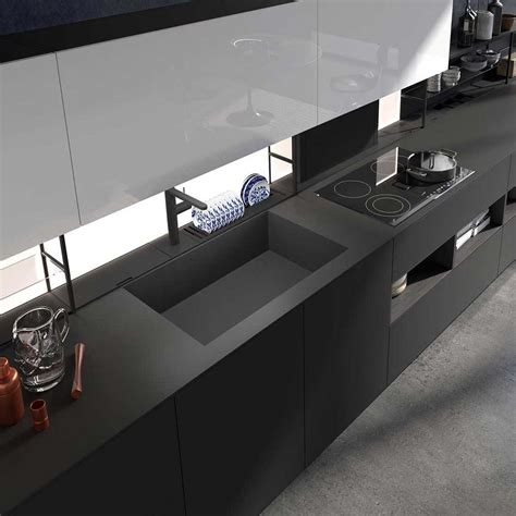 cuisine lapeyre cuisine ytrac de lapeyre kitchens and interiors