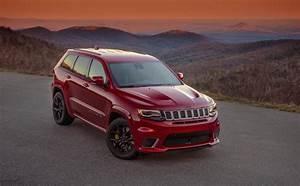 Jeep Grand Cher... Jeep