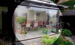 Windschutz Terrasse Flexibel : windschutz terrasse flexibel sch n terrassen berdachung wpc terrasse ~ Eleganceandgraceweddings.com Haus und Dekorationen