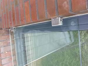 Balkon Mit Glas : glas fensterbr stung panther glas ~ Frokenaadalensverden.com Haus und Dekorationen