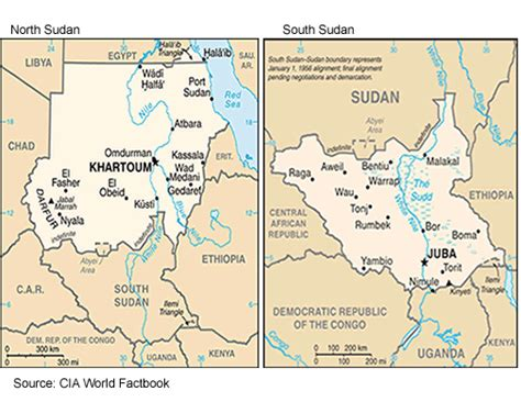 27-mar-12 World View -- Sudan / South Sudan Border Clashes