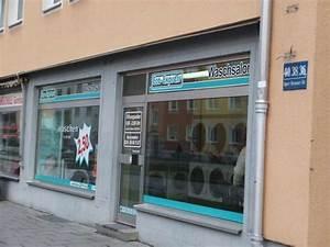 Birnauer Str 12 München : bilder und fotos zu eco express waschsalons gmbh in m nchen agnes bernauer str ~ Bigdaddyawards.com Haus und Dekorationen