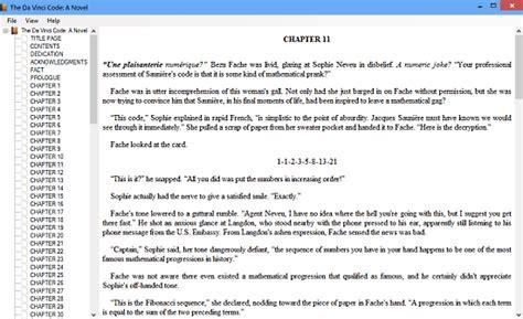 best program to open epub files 5 best ebook reader software for windows 10