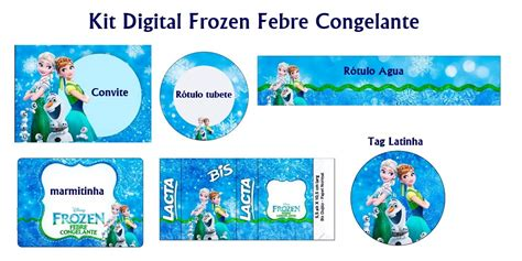 kit festa digital quot boteco 28 images kit festa digital best 28 kit festa digital frozen tags kit festa