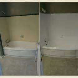 bathtub refinishing sacramento ca precision refinishing 17 photos damage restoration