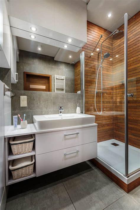 Cool Bathroom Ideas by 101 Custom Master Bathroom Design Ideas 2019 Photos