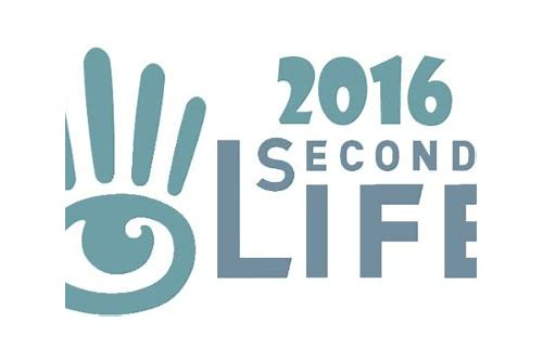 second life download free