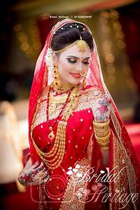 bridal heritage bridal jewellery pinterest bengali With bangladeshi wedding dress