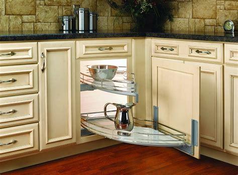 corner cupboards kitchen coolest kitchen corner cabinets best cabinets