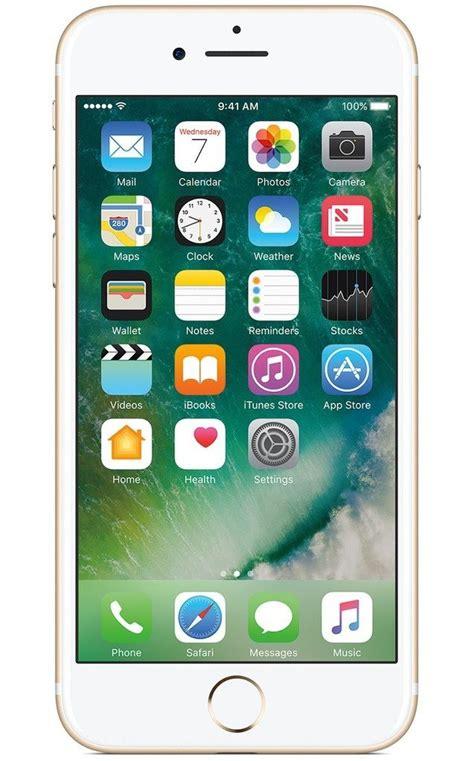 apple iphone   sale  jamaica  great price