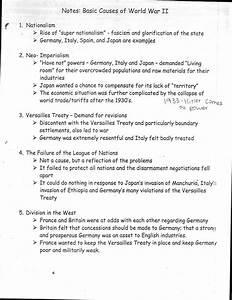 essay what caused world war 1 4 prejudice and discrimination essay