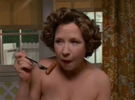 naked debra jo rupp in that 70s show