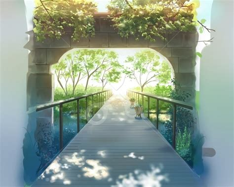 ebishima yutaka illustrations  games works skillots