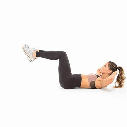 Workout Tabata Minute Total Bicycles Toneitup Workouts