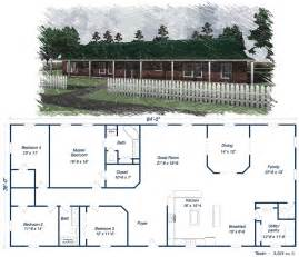 home building plans and prices 1000 images about floor plans on floor plans house plans and house