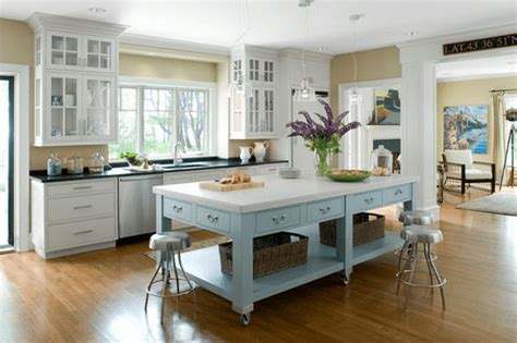 kitchen island with seating for 4 portable kitchen island with seating for 4
