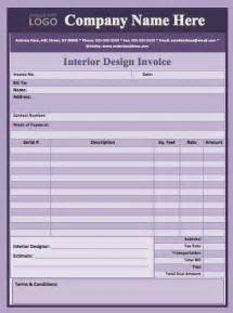 schedule templates images  pinterest schedule