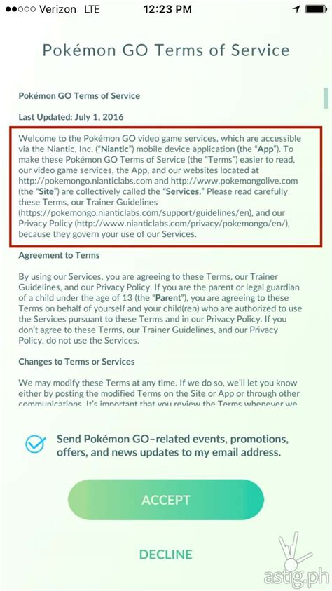 Pokemon Go Hacks, Scams, And Risks And How To Prevent Them