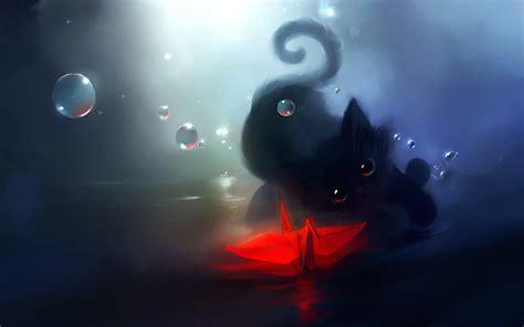cat full hd wallpaper  background image