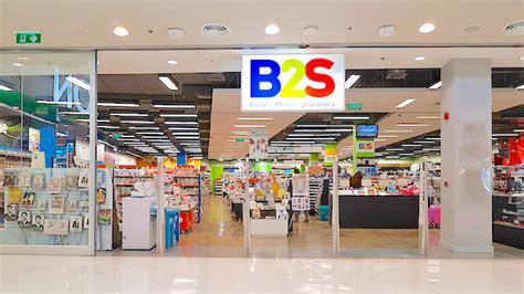 central takes bs  vietnam  retail asia