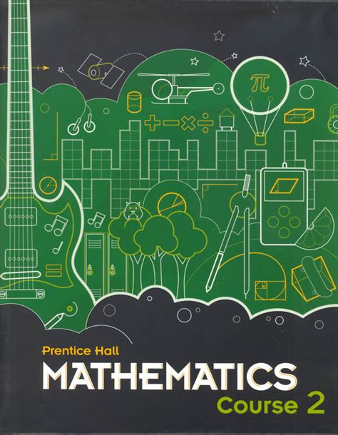 Prentice Hall Mathematics Course 1 Workbook Answers  Math. Mortgage Broker Orlando It Consulting Company. Data Analytics Business Intelligence. Free Online Payment Service Plummers West La. Ui Ux Design Principles Internet Access Price. Why Use Social Media Marketing. Federal Audit Clearinghouse Att Uverse Phone. What Are The 3 Major Credit Reporting Agencies. Environmental Test Equipment Hz In Seconds