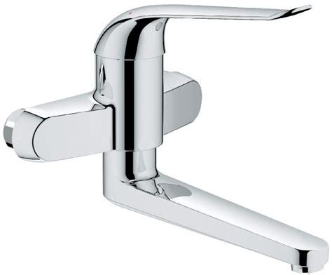 robinet de cuisine mural robinet mural cuisine retro 28 images robinet de
