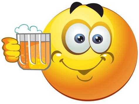 beer emoji 122 best images about emoji drinking and eating on
