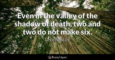 Even In The Valley Of The Shadow Of Death, Two And Two Do. Friendship Quotes About God. Friday Quotes You Just Got Knocked. Movie Quotes Revenge. Nature Quotes In Spanish. Kylie Instagram Quotes. Love Quotes With Stars. Fashion Quotes Runway. Single Searchquotes