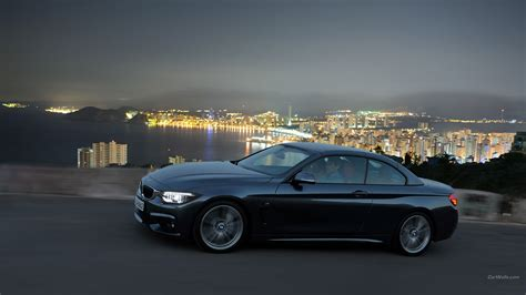 bmw series pictures bmw 4 series hd wallpapers
