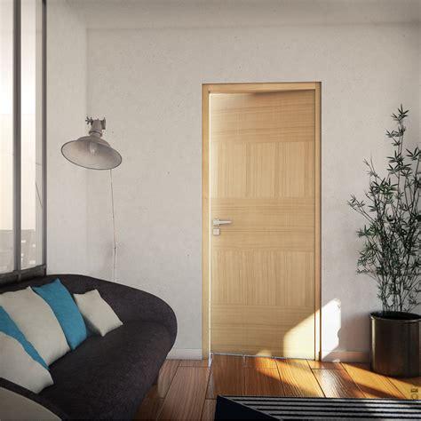 d oration porte de chambre porte d 39 intérieur bois matisse pasquet menuiseries