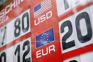 Leu moldovenesc in euro