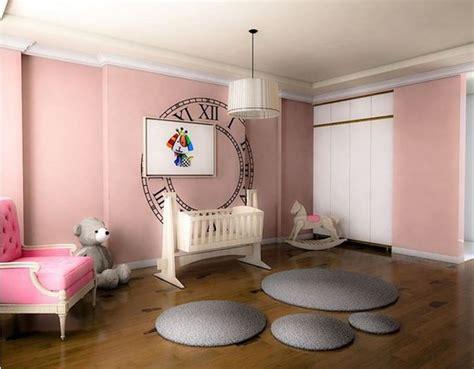 deco peinture chambre bebe deco peinture chambre bébé fille deco maison moderne