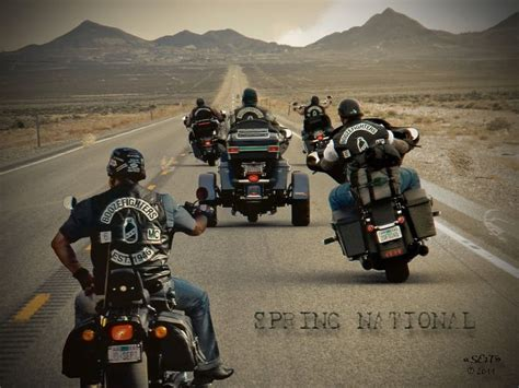 11 Best Images About Boozefighters Mc On Pinterest