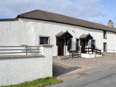 dove cottage dove cottage allonby uk booking
