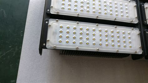 outdoor replace 1000w metal halide l led flood light