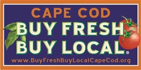 where on cape cod can you purchase a mini christmas tree all decorated with lights buy fresh buy local the marketing caign cape cod wave