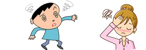 light headed and dizzy dizziness welcome to nirogi nepal