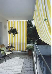 Sonnensegel Fr Balkone Sonnensegel Shop