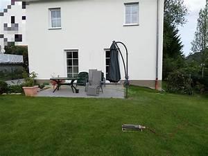 Alternative Zum Sonnenschirm : sonnenschirm einbetonieren prinsenvanderaa ~ Bigdaddyawards.com Haus und Dekorationen