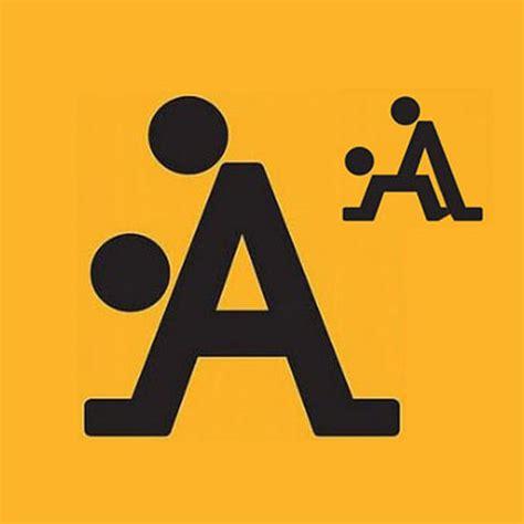 examples  bad company logo design geckoandfly