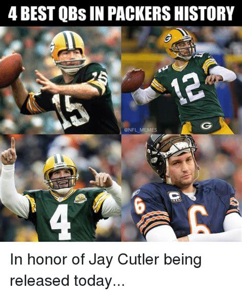 Best Nfl Memes - 25 best memes about cutler cutler memes